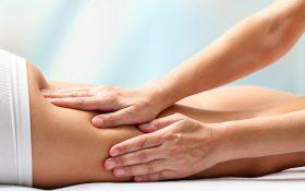 Massaggi corpo. Come prolungarne i benefici nel tempo.